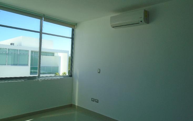 Foto de casa en venta en  , altabrisa, mérida, yucatán, 1603730 No. 09