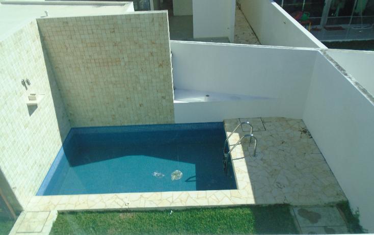 Foto de casa en venta en  , altabrisa, mérida, yucatán, 1603730 No. 11