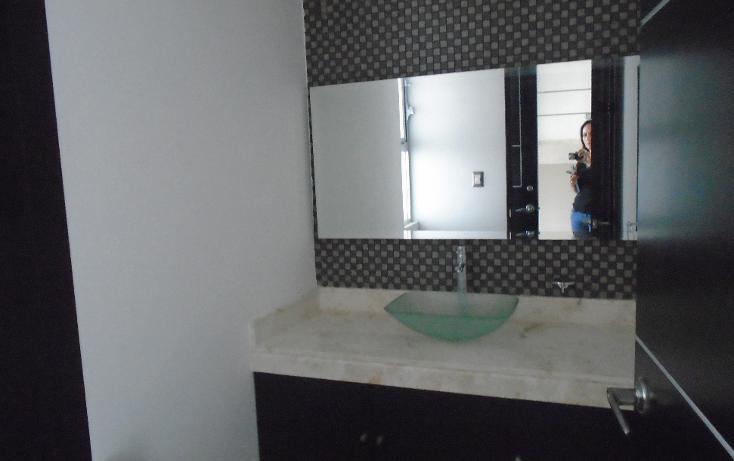 Foto de casa en renta en  , altabrisa, mérida, yucatán, 1608012 No. 04