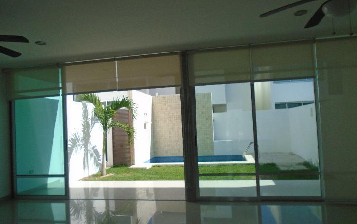 Foto de casa en renta en  , altabrisa, mérida, yucatán, 1608012 No. 06