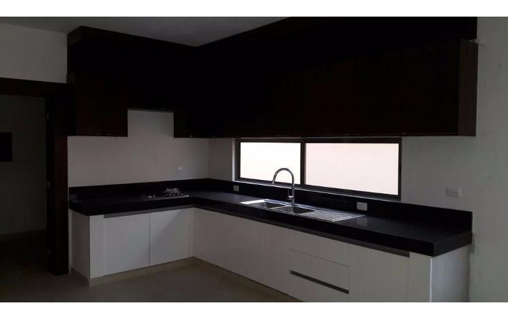 Foto de casa en venta en  , altabrisa, mérida, yucatán, 1608542 No. 02