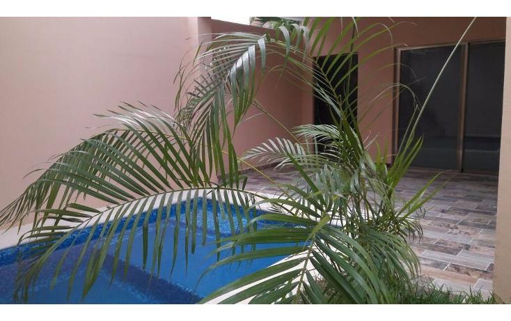 Foto de casa en venta en  , altabrisa, mérida, yucatán, 1608542 No. 03
