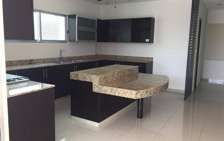 Foto de casa en renta en  , altabrisa, m?rida, yucat?n, 1619006 No. 03