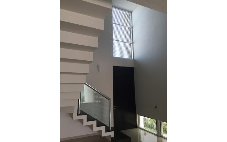 Foto de casa en renta en  , altabrisa, m?rida, yucat?n, 1619006 No. 04