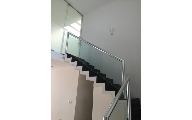 Foto de casa en renta en  , altabrisa, m?rida, yucat?n, 1619006 No. 06