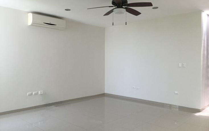 Foto de casa en renta en  , altabrisa, m?rida, yucat?n, 1619006 No. 07