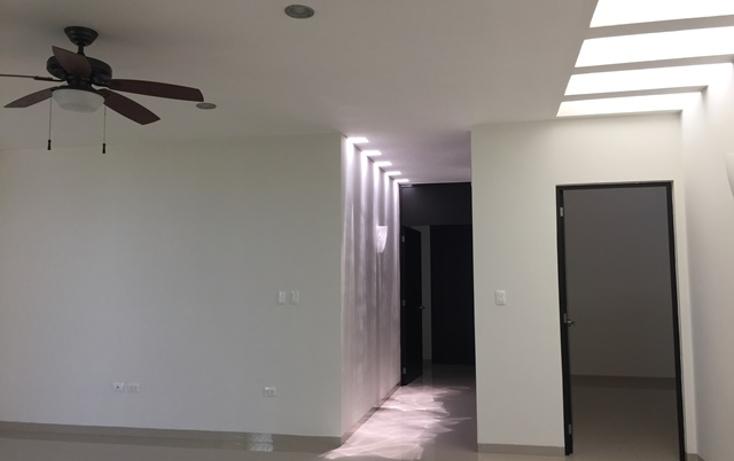 Foto de casa en renta en  , altabrisa, m?rida, yucat?n, 1619006 No. 08