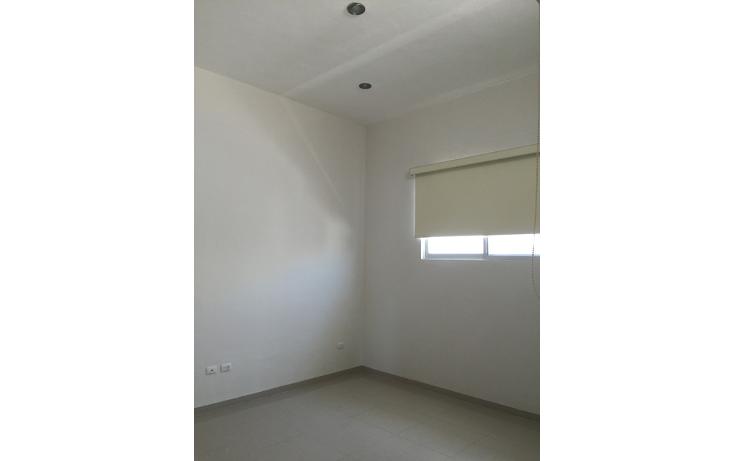 Foto de casa en renta en  , altabrisa, m?rida, yucat?n, 1619006 No. 09