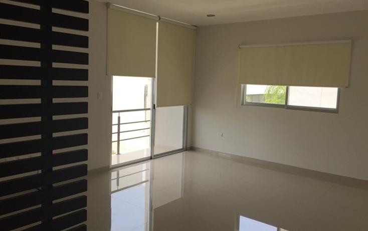 Foto de casa en renta en  , altabrisa, m?rida, yucat?n, 1619006 No. 11