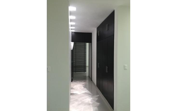 Foto de casa en condominio en renta en  , altabrisa, mérida, yucatán, 1619006 No. 12