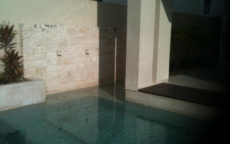 Foto de casa en renta en  , altabrisa, m?rida, yucat?n, 1619006 No. 18