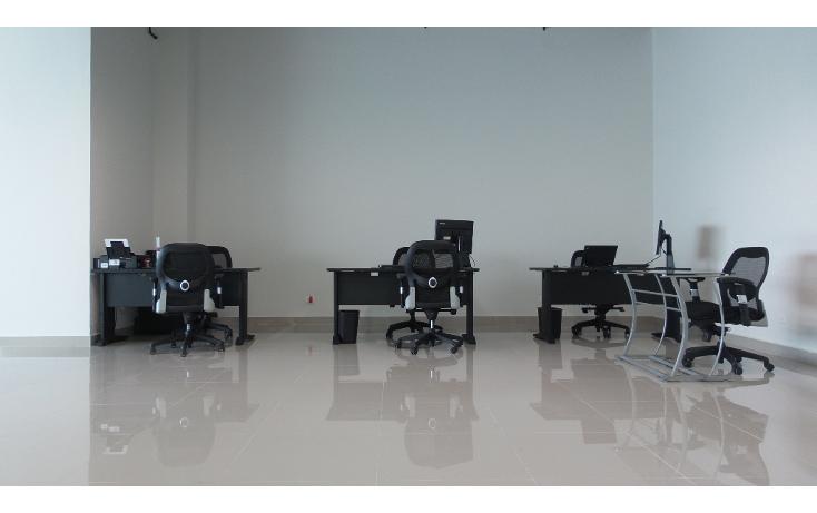 Foto de oficina en renta en  , altabrisa, mérida, yucatán, 1639790 No. 01