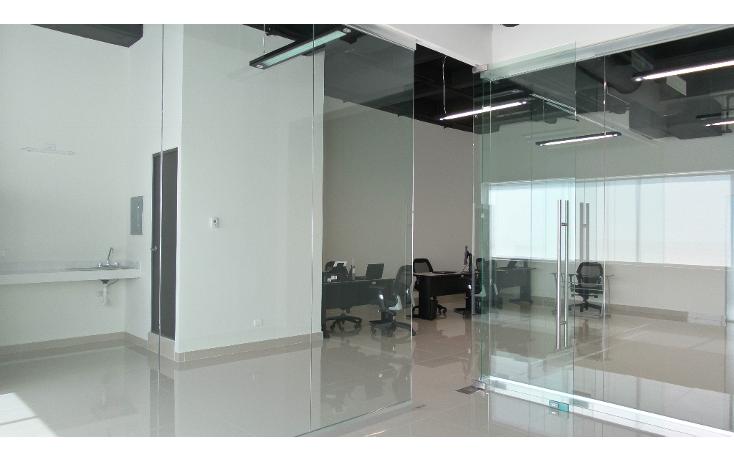 Foto de oficina en renta en  , altabrisa, mérida, yucatán, 1639790 No. 02