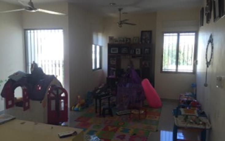 Foto de casa en venta en  , altabrisa, mérida, yucatán, 1644506 No. 05