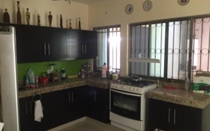 Foto de casa en venta en  , altabrisa, mérida, yucatán, 1644506 No. 07