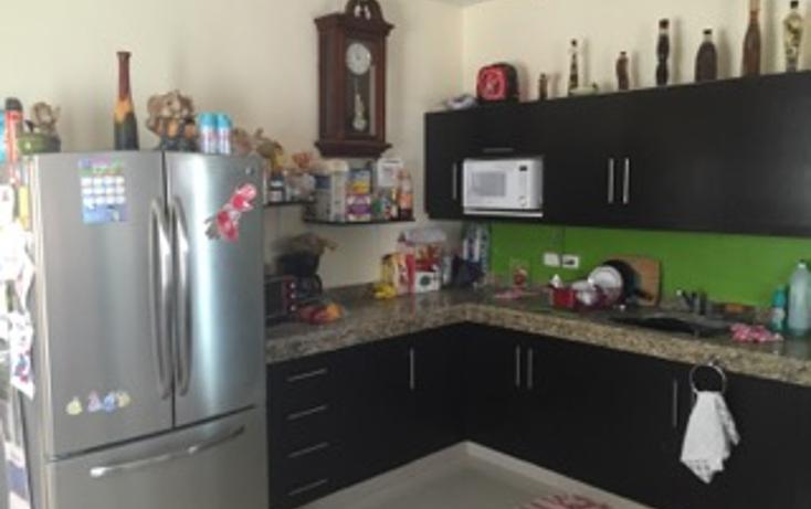 Foto de casa en venta en  , altabrisa, mérida, yucatán, 1644506 No. 08