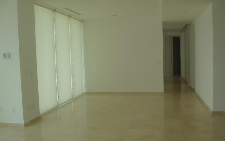 Foto de departamento en renta en  , altabrisa, mérida, yucatán, 1645412 No. 03