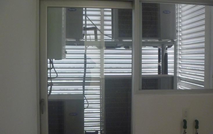 Foto de departamento en renta en  , altabrisa, mérida, yucatán, 1645412 No. 06