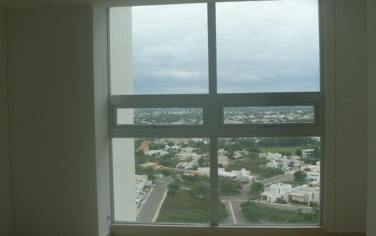 Foto de departamento en renta en  , altabrisa, mérida, yucatán, 1645412 No. 15