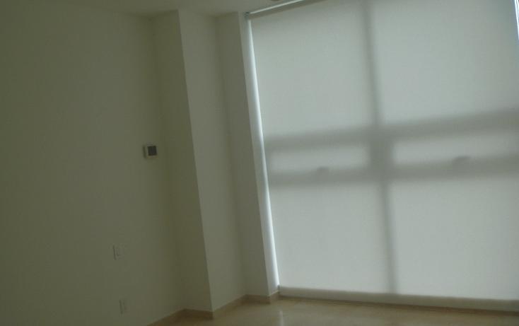 Foto de departamento en renta en  , altabrisa, mérida, yucatán, 1645412 No. 19