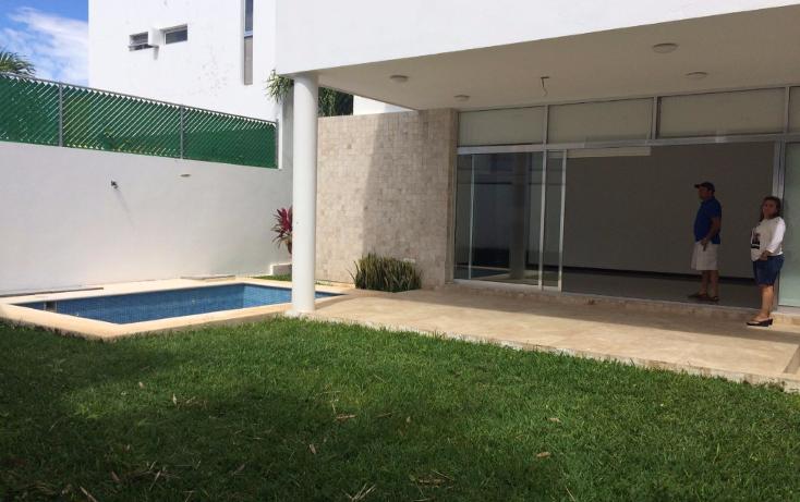 Foto de casa en venta en  , altabrisa, mérida, yucatán, 1658614 No. 02