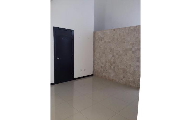 Foto de casa en venta en  , altabrisa, mérida, yucatán, 1658614 No. 03