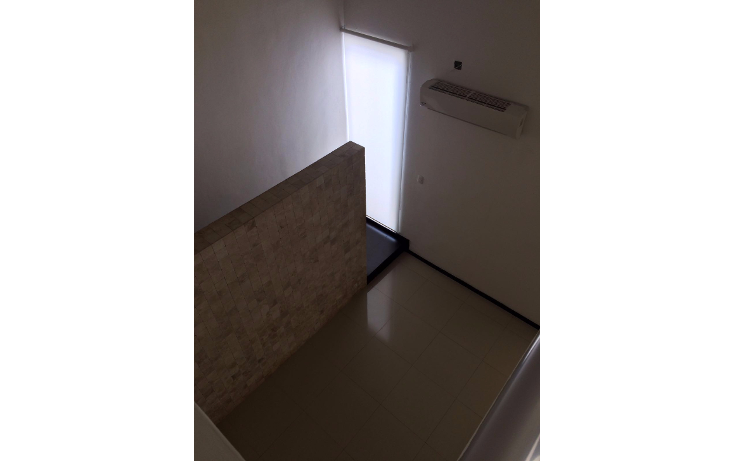 Foto de casa en venta en  , altabrisa, mérida, yucatán, 1658614 No. 06