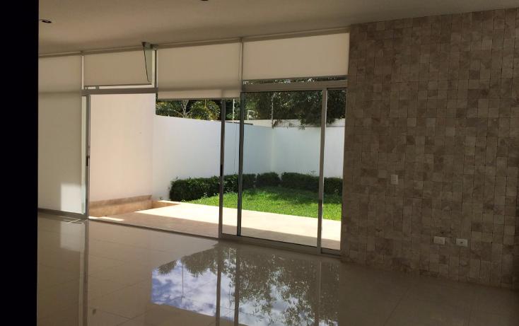 Foto de casa en venta en  , altabrisa, mérida, yucatán, 1658614 No. 07