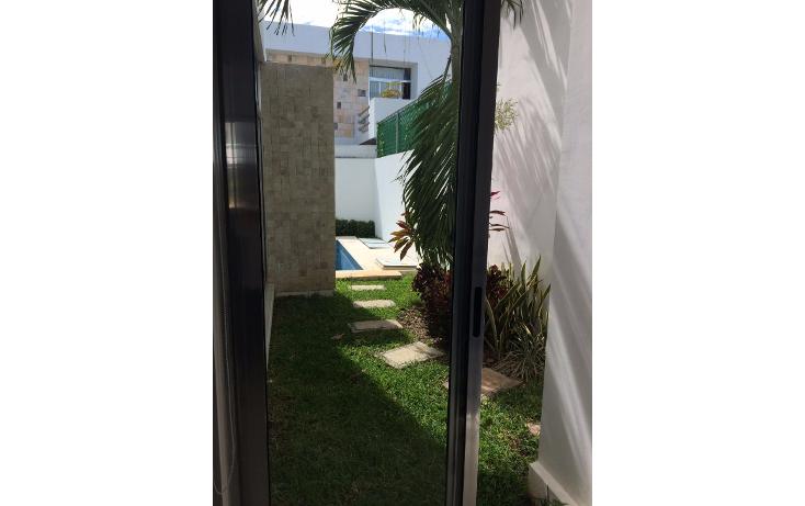 Foto de casa en venta en  , altabrisa, mérida, yucatán, 1658614 No. 08