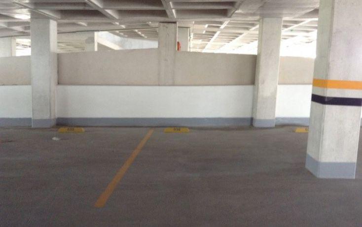 Foto de local en renta en, altabrisa, mérida, yucatán, 1677394 no 04