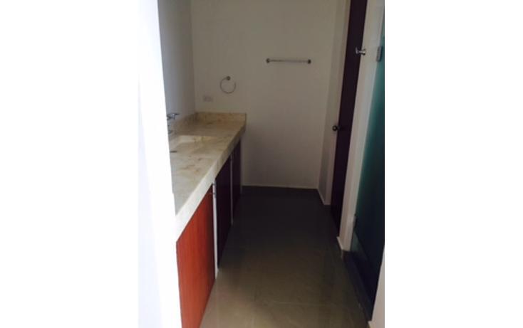 Foto de departamento en renta en  , altabrisa, mérida, yucatán, 1679110 No. 08