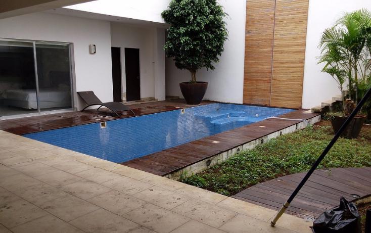 Foto de casa en venta en  , altabrisa, mérida, yucatán, 1681278 No. 03