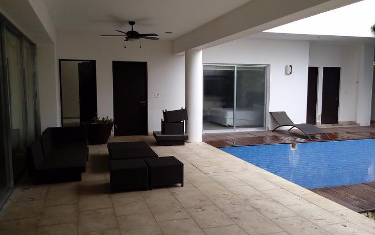 Foto de casa en venta en  , altabrisa, mérida, yucatán, 1681278 No. 04