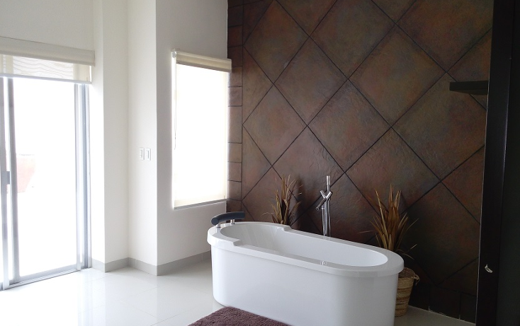 Foto de casa en venta en  , altabrisa, mérida, yucatán, 1681278 No. 05
