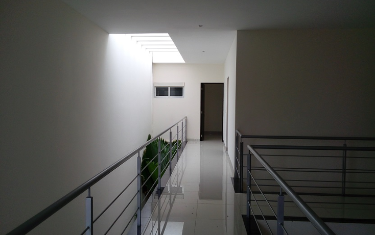 Foto de casa en venta en  , altabrisa, mérida, yucatán, 1681278 No. 06