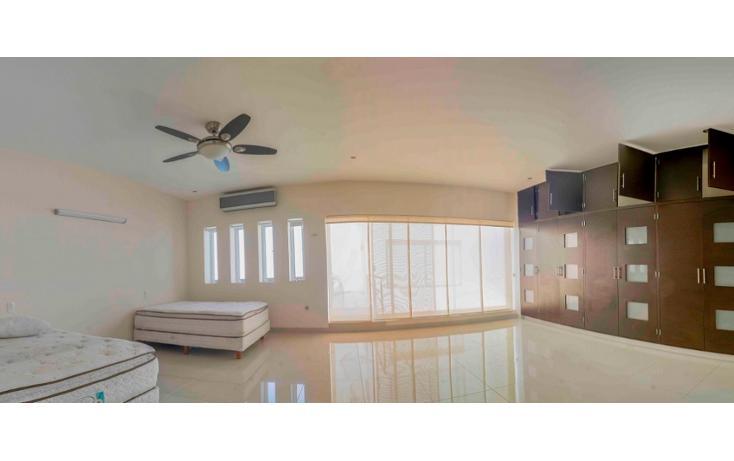 Foto de casa en venta en  , altabrisa, mérida, yucatán, 1681278 No. 09
