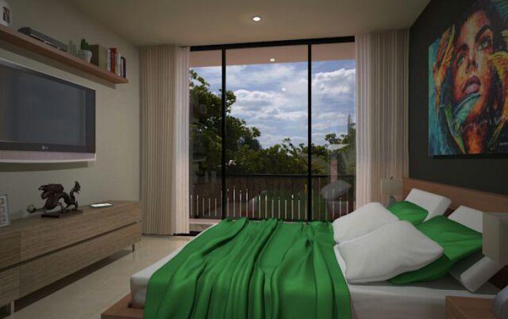 Foto de casa en condominio en venta en, altabrisa, mérida, yucatán, 1690866 no 04