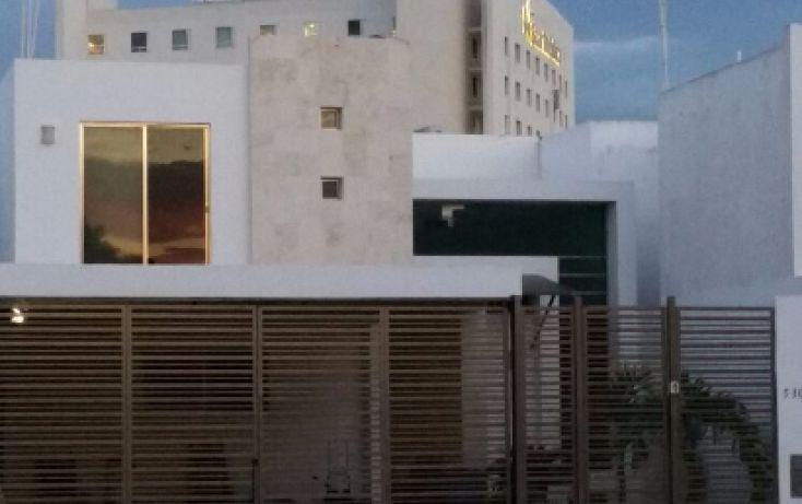 Foto de casa en venta en, altabrisa, mérida, yucatán, 1694014 no 01