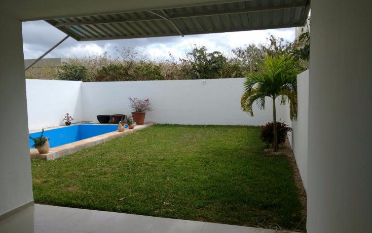 Foto de casa en venta en  , altabrisa, mérida, yucatán, 1694014 No. 04