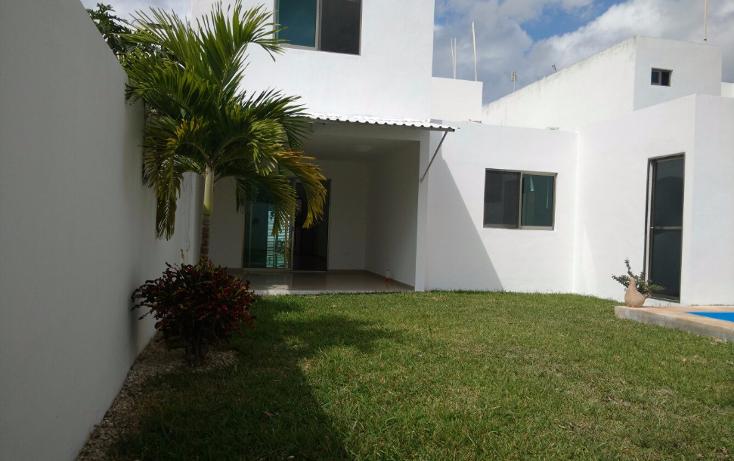 Foto de casa en venta en  , altabrisa, mérida, yucatán, 1694014 No. 05