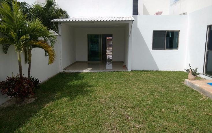 Foto de casa en venta en  , altabrisa, mérida, yucatán, 1694014 No. 06