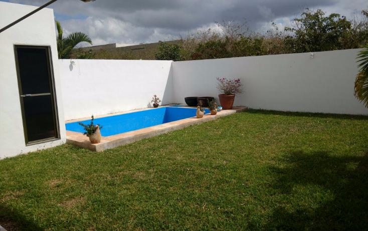 Foto de casa en venta en  , altabrisa, mérida, yucatán, 1694014 No. 07