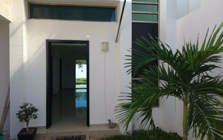 Foto de casa en venta en, altabrisa, mérida, yucatán, 1694014 no 09