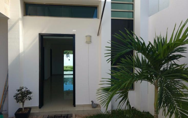 Foto de casa en venta en  , altabrisa, mérida, yucatán, 1694014 No. 09