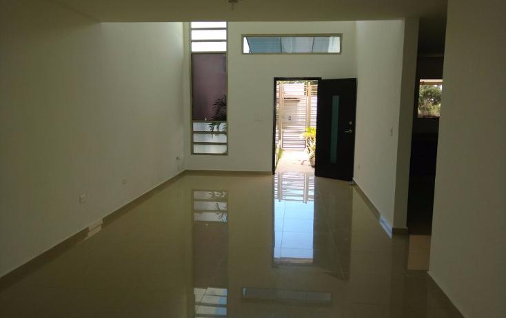 Foto de casa en venta en  , altabrisa, mérida, yucatán, 1694014 No. 10