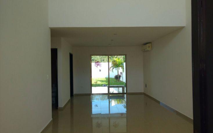 Foto de casa en venta en, altabrisa, mérida, yucatán, 1694014 no 11
