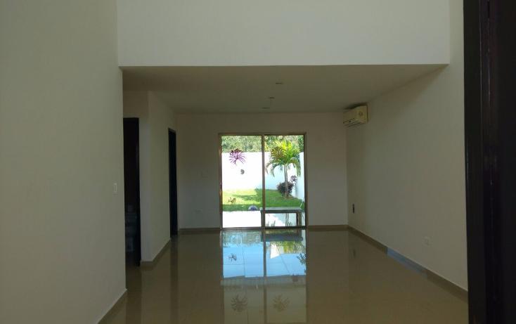 Foto de casa en venta en  , altabrisa, mérida, yucatán, 1694014 No. 11