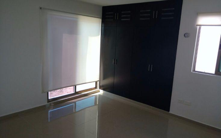 Foto de casa en venta en, altabrisa, mérida, yucatán, 1694014 no 12