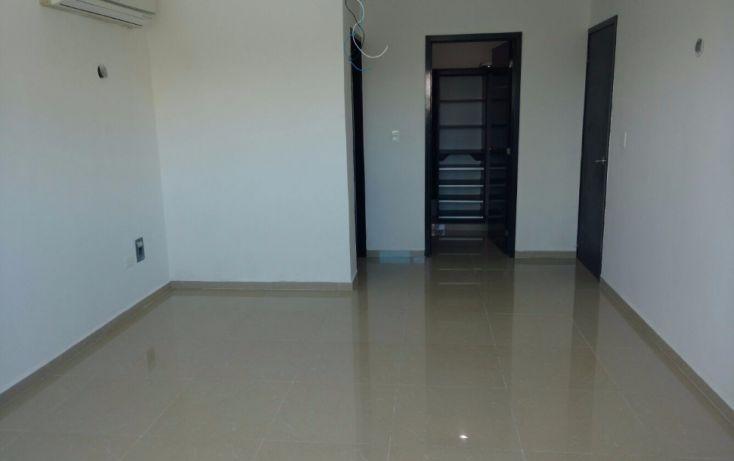 Foto de casa en venta en, altabrisa, mérida, yucatán, 1694014 no 14