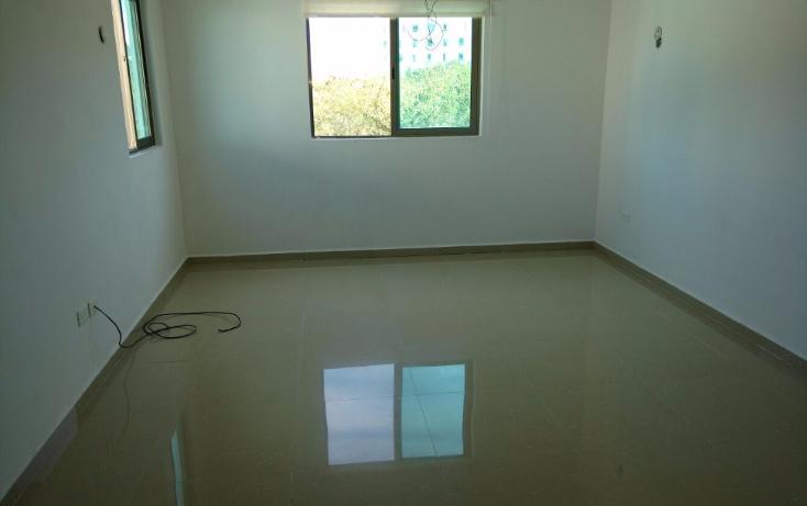 Foto de casa en venta en  , altabrisa, mérida, yucatán, 1694014 No. 18